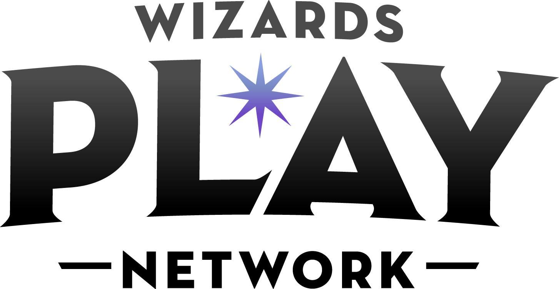 Banner nuevo de la Wizards Play Network y aquí hablo de los cambios de la WPN
