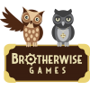 Brotherwise Games
